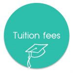 2.3tuition